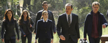 Agents of S.H.I.E.L.D. – F.Z.Z.T. (1.06)