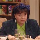 Thanksgiving - Roseanne