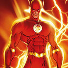 Spin-off d'Arrow, The Flash aura finalement un vrai pilote