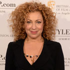 Alex Kingston de retour dans la saison 2 d'Arrow