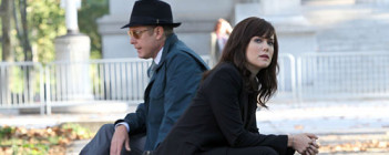 The Blacklist : une association contre-nature qui fonctionne (saison 1, partie 1)