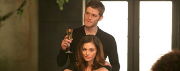 The Originals – Reigning Pain in New Orleans (1.09)