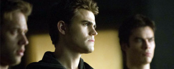 The Vampire Diaries – Fifty Shades of Grayson (5.10)