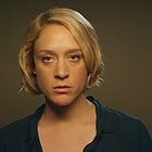 those who kill chloe sevigny