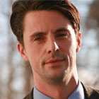 La saison 5 de The Good Wife accueille Matthew Goode