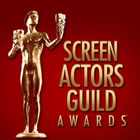 Screen Actors Guild Awards 2014 : Breaking Bad domine les nominations