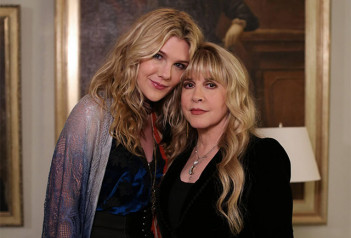 American Horror Story: Coven – The Magical Delights Of Stevie Nicks (1.10)