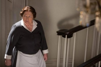 American Horror Story : Coven – Protect the Coven (3.11)