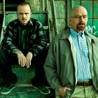 Breaking Bad : 10 ans déjà, Bitch!