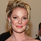 NBC commande un pilote de State Of Affairs avec Katherine Heigl