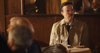 The Assets – My Name Is Aldrich Ames (épisode 1)