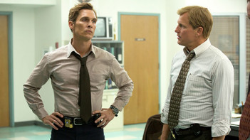 True Detective – The Long Bright Dark (1.01)