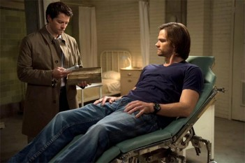 Supernatural : Rencontre avec Caïn (The First Blade – 9.11)
