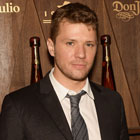 Ryan Phillippe à la tête de Secrets & Lies sur ABC