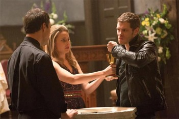 The Originals – Crescent City (1.13)