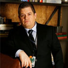 Patton Oswalt rejoint les Agents of S.H.I.E.L.D. en guest star