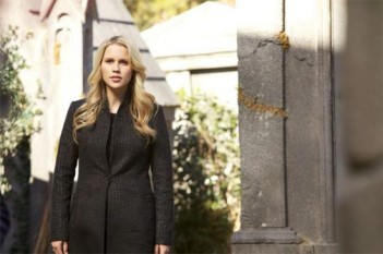 The Originals : le procès de Rebekah Mikaelson (Farewell to Storyville – 1.16)