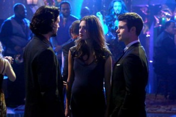 The Originals : nouvelles alliances (Moon Over Bourbon Street – 1.17)