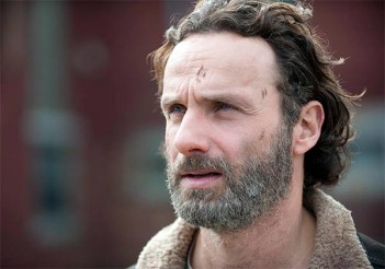 The Walking Dead : le Terminus (A, 4.16 – fin de saison)
