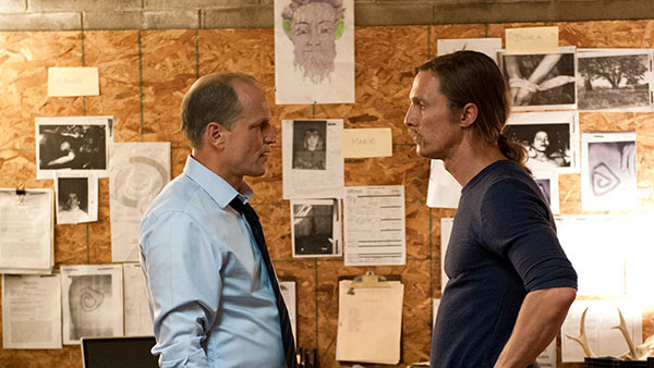 True Detective 1x07 - True Detective - After You've Gone (1.07)
