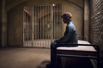 Hannibal : Le nouveau Will Graham (Kaiseki – 2.01)