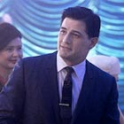 Après Witches of East End, Enver Gjokaj rend visite à Rizzoli & Isles