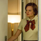 Mad Men : Saint-Valentin (A Day's Work – 7.02)