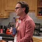 The Big Bang Theory – The Relationship Diremption (7.20)