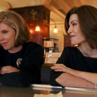 The Good Wife – A Materiel World (5.17)