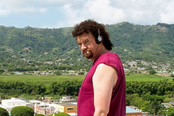 Cult Character : Kenny Powers (Eastbound & Down)