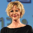 Meg Ryan sera la narratrice de How I Met Your Dad