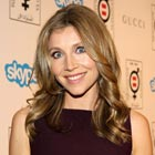 Sarah Chalke, Selma Blair et Jay Chandrasekhar au casting de Really, pilote de comédie Amazon