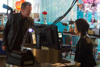 24: Live Another Day – Le retour de Jack Bauer (9.01 & 9.02)