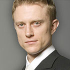 Neil Jackson de retour en récurrent dans la saison 2 de Sleepy Hollow