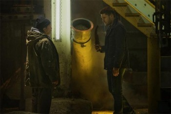 Supernatural – Do You Believe In Miracles? (9.23 – fin de saison)