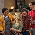 The Big Bang Theory – The Status Quo Combustion (7.24)