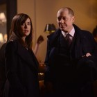 The Blacklist : The James Spader Show (saison 1)