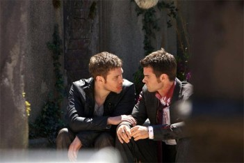 The Originals : naissance et sacrifice (From a Cradle to a Grave – 1.22 – fin de saison)