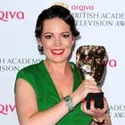 BAFTA Television Awards 2014 – Les résultats : des récompenses pour Broadchurch, In The Flesh et The IT Crowd