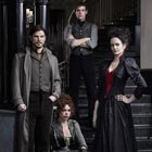 Showtime commande une saison 2 de Penny Dreadful