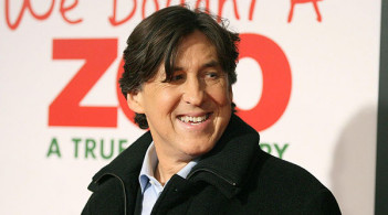 Showtime commande un pilote de Roadies, une comédie Rock de Cameron Crowe