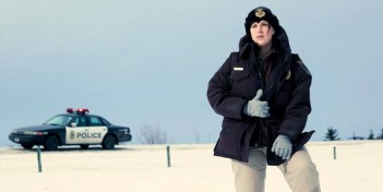 Fargo, Saison 1 : This Is A True Story.