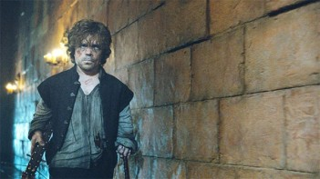 Game of Thrones termine sa saison 4 en beauté