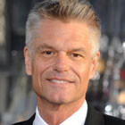 Harry Hamlin et Rachel Nichols récurrents la saison 1 de Rush