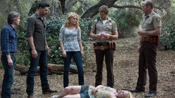 True Blood – I Found You (7.02)