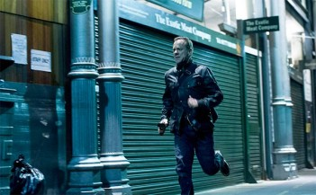 24: Live Another Day, la demi-journée infernale de Jack Bauer