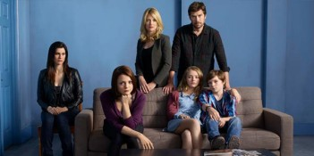 Finding Carter, saison 1 : On a retrouvé Carter