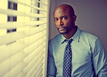 Après Murder in the First, Taye Diggs sera dans The Good Wife