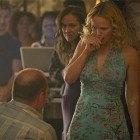 True Blood – Lost Cause (7.05)