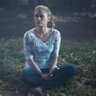 True Blood – Fire in the Hole (7.03)